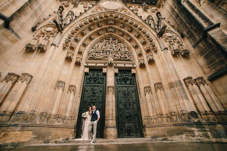 Wedding in prague castles, Prague photography, photographer in Prague, Prague photo, Prague wedding