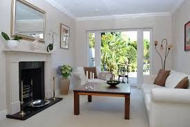 Image result for light and bright room designs living room