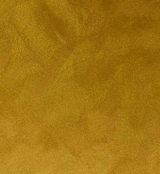 Metall Effekt Wandfarbe Kupfer: Pin Von Alpina Farben Auf Alpina Kreativ-Effekte