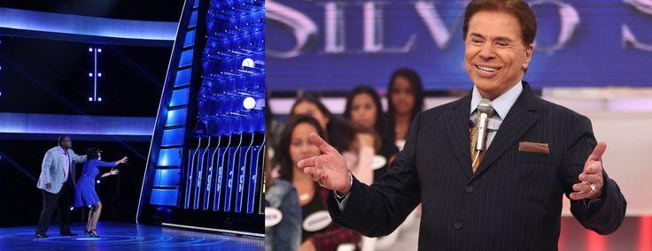"""Com """"Show do Milhão"""" na espera, Silvio Santos está de olho em outro grande game show"""