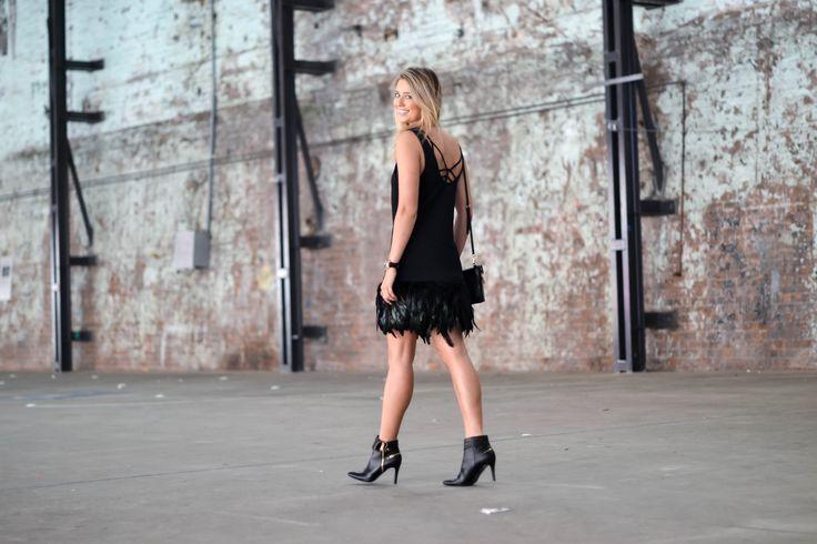 Clothing: Ixiah Shoes: Freelance Shoes Style: Sheren  www.freelanceshoes.com.au