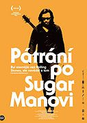 Pátranie po Sugar Manovi   Searching for Sugar Man