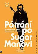 Pátranie po Sugar Manovi   Searching for Sugar Man