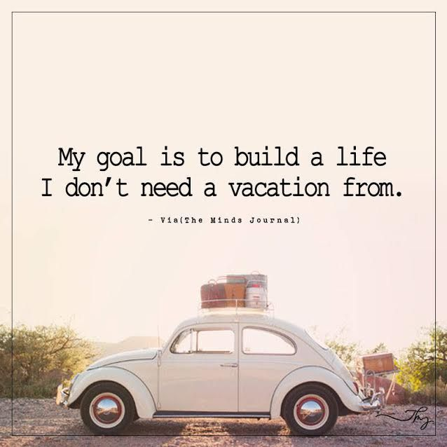 my goals in life Unlike most editing & proofreading services, we edit for everything: grammar, spelling, punctuation, idea flow, sentence structure, & more get started now.