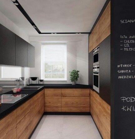 17 besten küche Bilder auf Pinterest Küchen ideen, Ikea küche - küchen ikea gebraucht