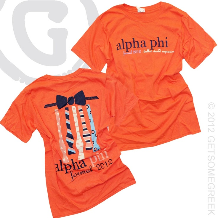 Love The Design On The Back Future Theta Formal Shirt Alpha