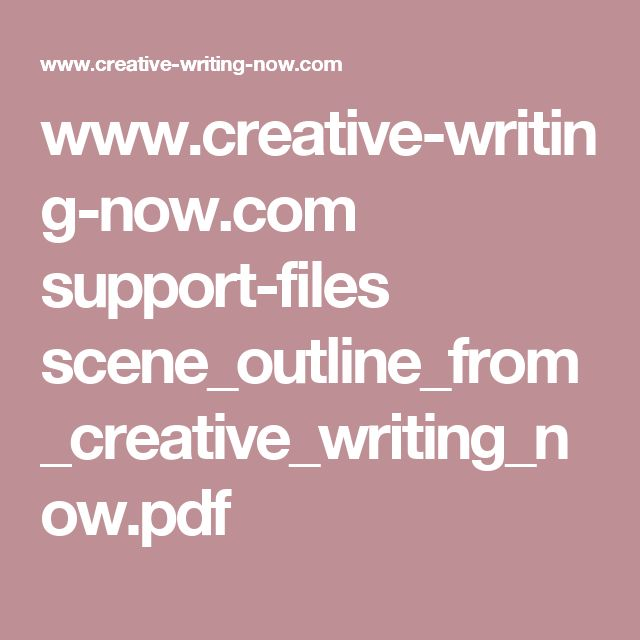 Creative-writing-now.com best writing paper for fountain pens