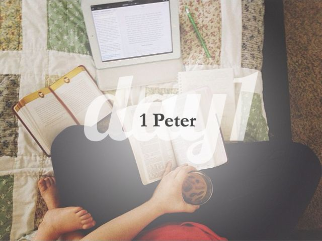 Best 25+ Womans ministry ideas ideas on Pinterest