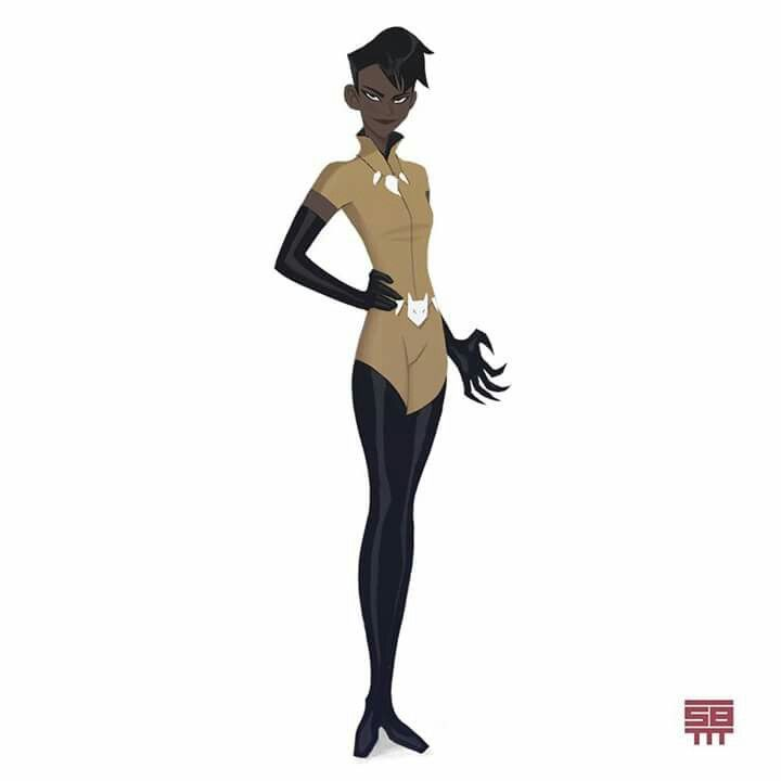 366 best 3d character reference images on Pinterest Anna - character reference