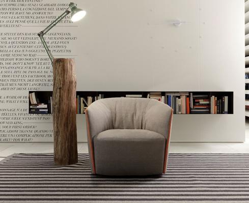 Lovely Poliform. Furniture ...