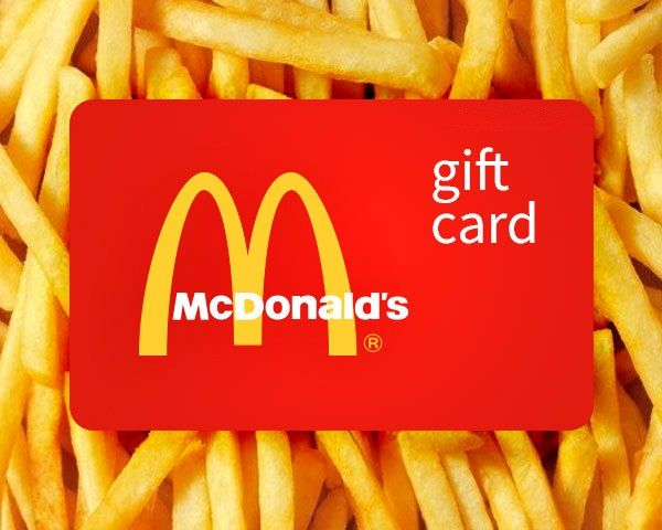 Who Loves McDonalds? Might be 99% of you :D. So For you We have Launched a Collection of McDonald's Burger Gift Cards. With this McDonald Gift Card you can get Free Burgers and Beverages free of Cost. Check it out and make your day happy : http://tools.swimhealth.net/mcdonalds-giftcards-free-coupons/