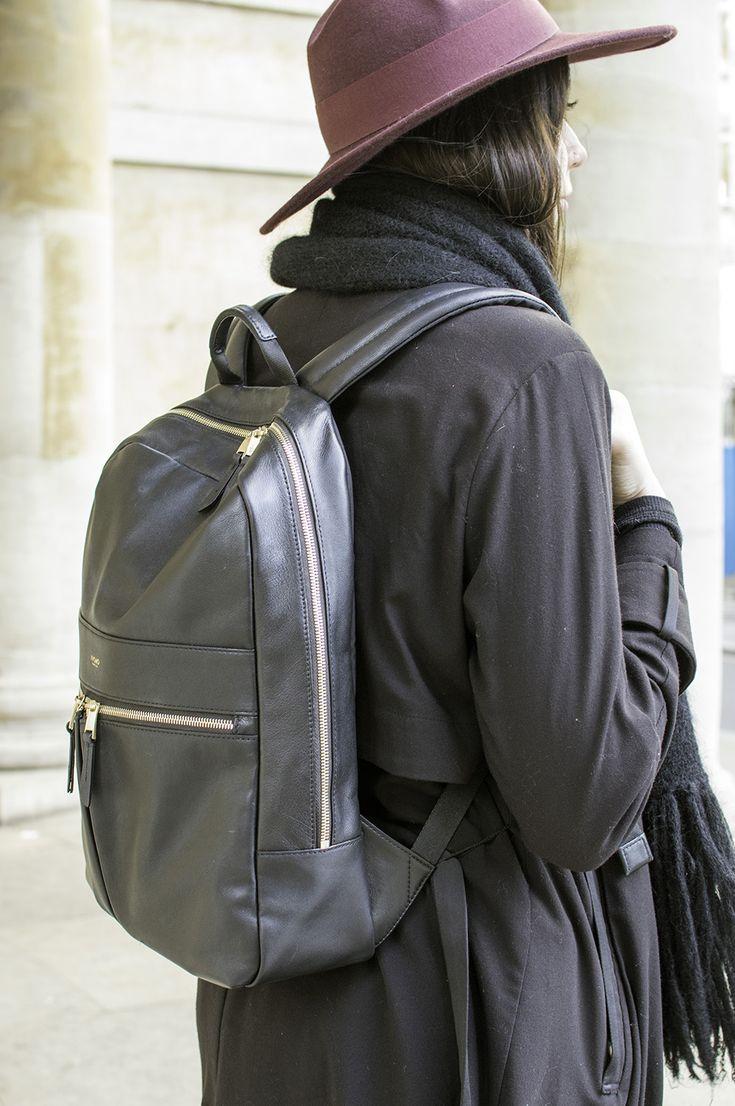 Knomo Beaux Backpack