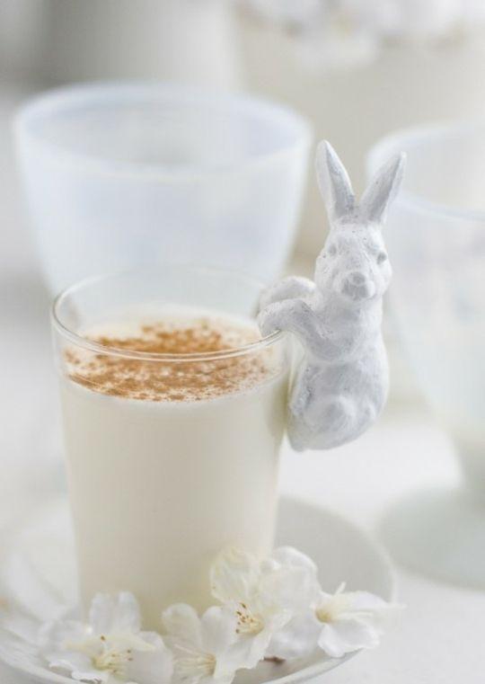17 meilleures images à propos de Pâques - Easter- Ostern - déco sur ...