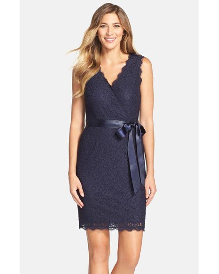 32 mejores imágenes de Dresses en Pinterest | Vestidos cruzados ...