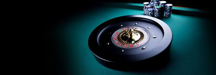 Guide: Roulette Betting Strategy Online