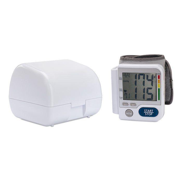URID Merchandise -   Monitor pressão sanguínea   39.22 http://uridmerchandise.com/loja/monitor-pressao-sanguinea/