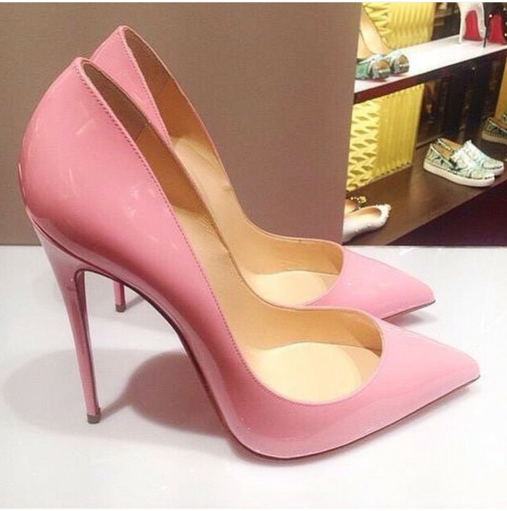 Fashion Glamour Style Luxury Shoes Pinterest Facebook Style And Instagram