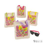 Tote Bags: Shopping Bags, Wholesale Tote Bags, Canvas Bags, Backpacks, Page 22 of Tote Bags & Backpacks