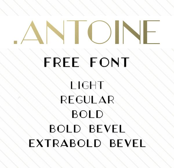 2468 best Font images on Pinterest