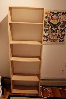 100 lei: Vand  biblioteca Ikea model Flarke, in stare excelenta, foarte bine intretinuta, 5 rafturi.  Dimensiuni 25/ 60/170. O vand din lipsa de spatiu. Nu asigur transport, trebuie sa veniti s-o ridicati. Nu ...