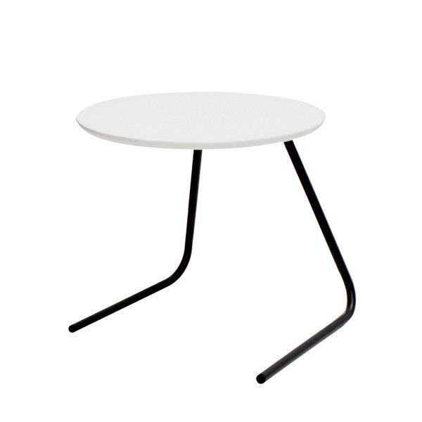 Odkládací stolek Canett Mellow