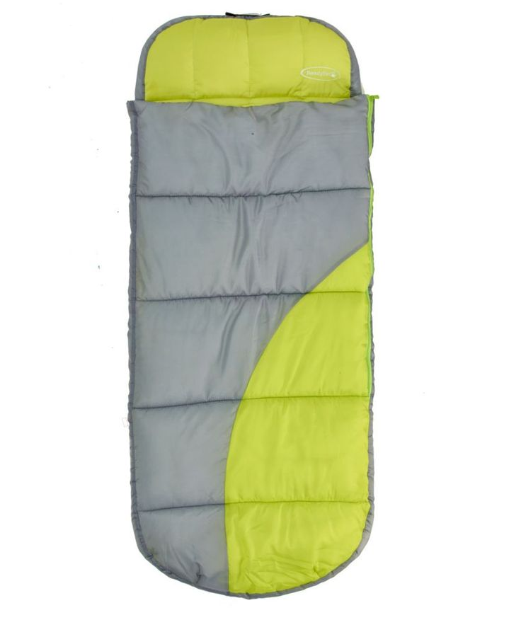Inflatable Beds Argos: Buy Worlds Apart Junior Inflatable Camping ReadyBed At