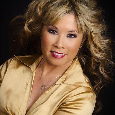 Cheryl Song Nude Photos 28