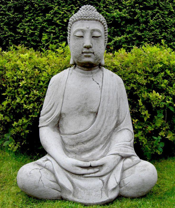 17 best ideas about buddha garden on pinterest meditation garden buddha zen and japanese. Black Bedroom Furniture Sets. Home Design Ideas
