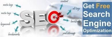 #Best #SEO #Company in #Bangalore, Please visit our Website! https://www.digimarkagency.com/