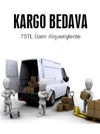 Türkiye nin En Marka Online Alışveriş Sitesi www.markalardan.com