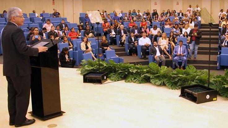 Planificación urbana y resiliencia prioridad del alcalde de la ciudad de Panamá,
