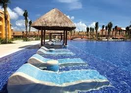 Relax!: Chai Lounges, Relaxing Place, Maya Resorts, Playa Del Carmen, Barcelo Riviera, Carmen Dell'Oref, Maya Palaces, Riviera Maya, Barcelo Maya