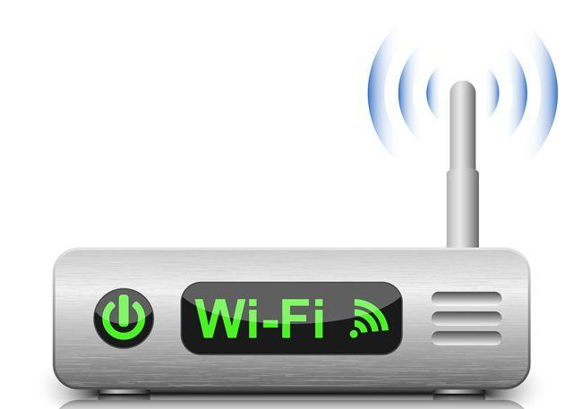 VIDEO: Využívajú vašu Wi-Fi aj cudzí ľudia? Takto to zistíte