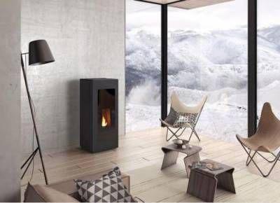 11 best po les et chemin es granul s pellet stoves j tul images on pinterest bakeries. Black Bedroom Furniture Sets. Home Design Ideas