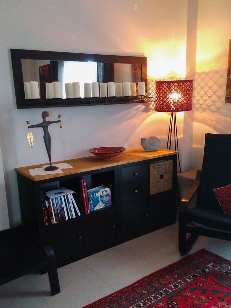 25+ beste ideeën over Massivholzplatte op Pinterest - Planken - küche bei ikea kaufen