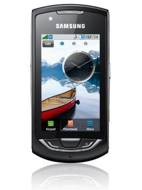 Samsung Monte S5620 - mocarny maluch: http://www.t-mobile-trendy.pl/artykul,353,samsung_monte_s5620_-_mocarny_maluch,testy,1.html