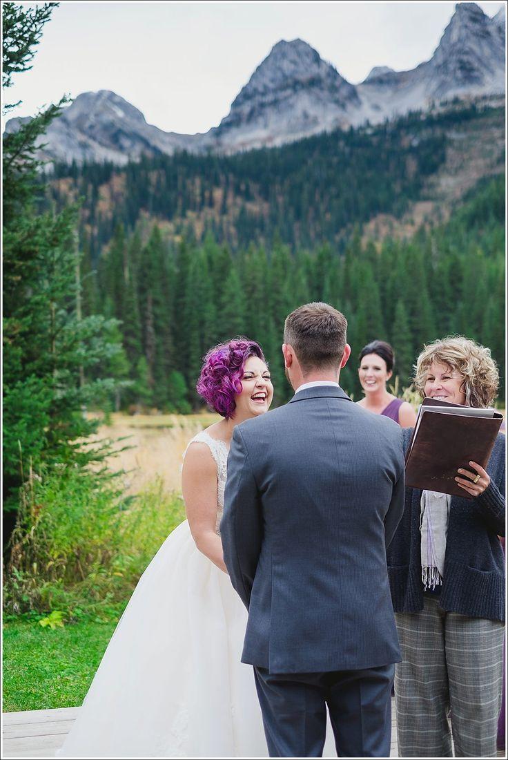 Island-Lake-Lodge-Wedding-AT-030