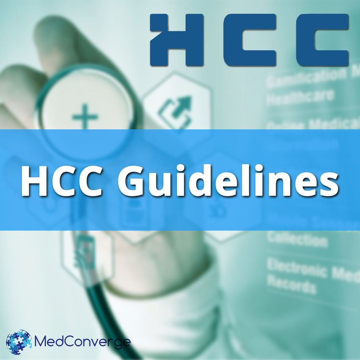 medical billing resumes%0A Read on Adhering to HCC coding guidelines which helps group the diseases  and ergo the procedures