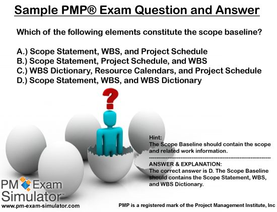 pmp model questions Welcome to the online version of the pathogen modeling program (pmp.