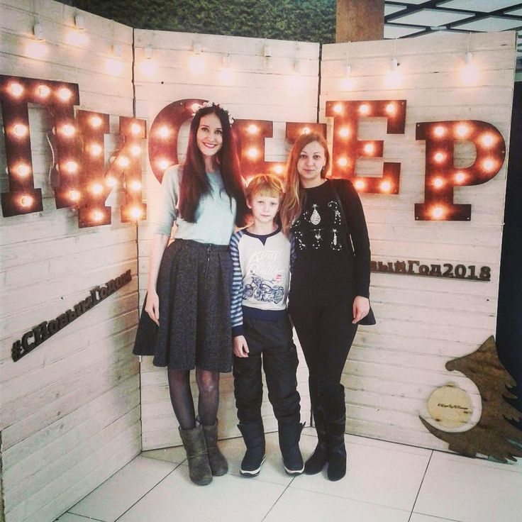 🌻❄️🎄💋🎬🐝🌹🍓💙🍒✨ Lada S. Eliseeva (@ladaeliseevaforever) • Instagram photos and videos