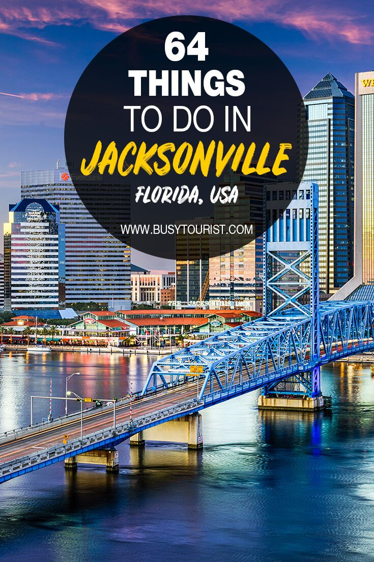 64 Best Fun Things To Do In Jacksonville Florida Jacksonville Florida Fleming Island Florida Jacksonville