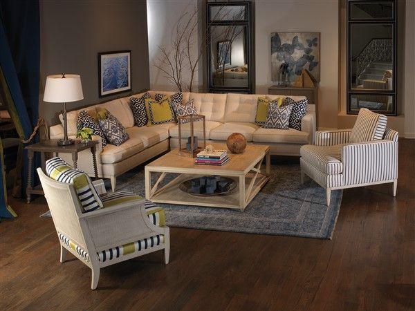 49 Best Vanguard Furniture Images On Pinterest