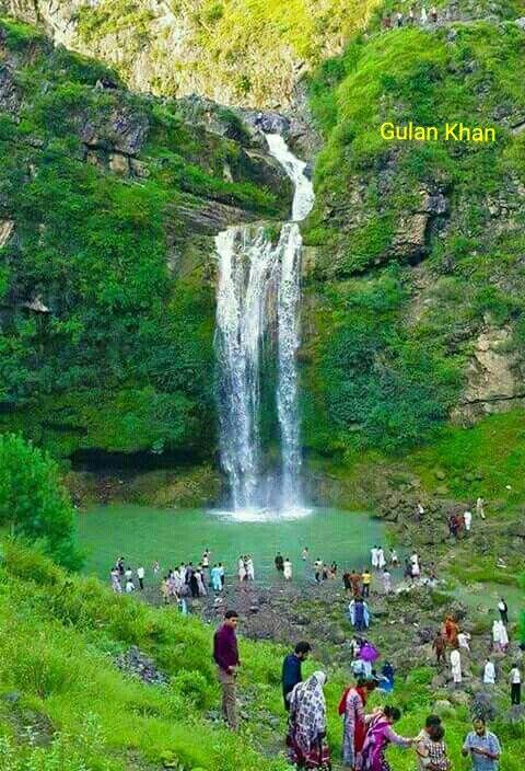 1000 Ideas About Kashmir Pakistan On Pinterest Pakistan Azad Kashmir And Gilgit Baltistan