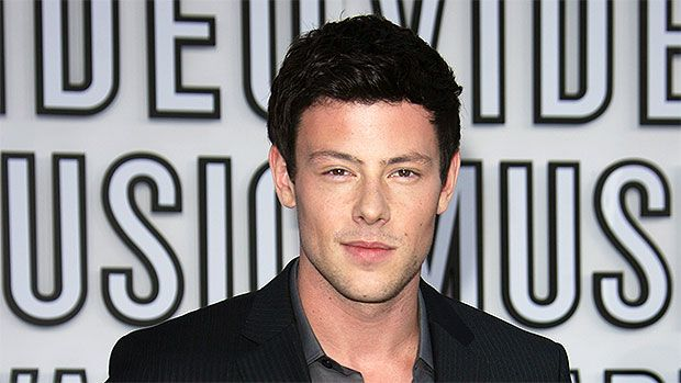 Cory Monteith Remembered By Devastated Fans On 4 Year Anniversary Of His Death https://tmbw.news/cory-monteith-remembered-by-devastated-fans-on-4-year-anniversary-of-his-death  It's hard to believe it's been 4 years since the world lost a true talent, inspiration and kind heart — Cory Monteith. On the anniversary of his untimely death, fans are flooding social media with emotional messages.On July 13, 2013, we were forced to say goodbye to actor, Cory Monteith who sadly died of an overdose…
