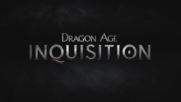 Dragon Age: Inquisition Trailer shows off the gorgeous world of ...