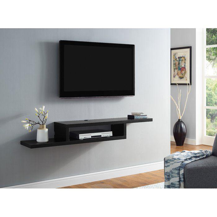 Love This Idea Living Room Corner Corner Tv Cabinets Corner Tv