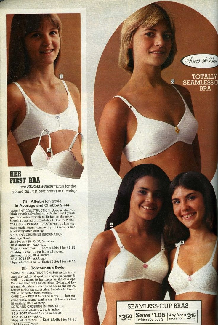 17 best images about Training Bras on Pinterest | Advertising ...