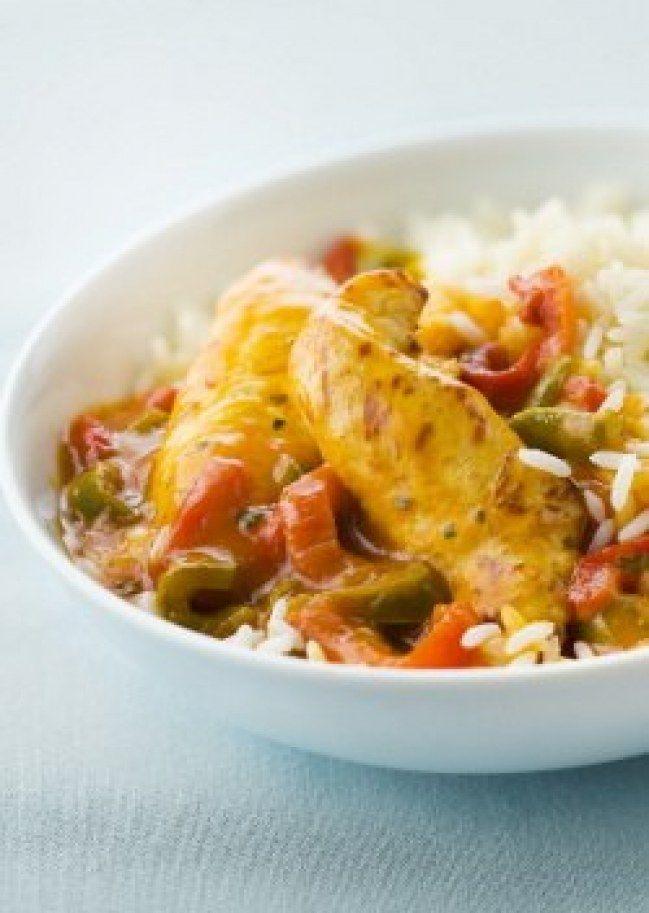 Découvrez la recette inratable du poulet basquaise et ses variantes, ses astuces... pour bien cuisiner ce plat de poulet.
