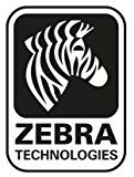 """Zebra Technologies LD-R3AK5B Z-Perform 1000D Paper Label, Direct Thermal, 4"""" x 4"""", 0.75"""" Core, 2.5"""" Outside... Zebra's selection of Label and tag materials meets the requirements of most applications https://thehomeofficesupplies.com/zebra-technologies-ld-r3ak5b-z-perform-1000d-paper-label-direct-thermal-4-x-4-0-75-core-2-5-outside-diameter-perforated-pack-of-36/"""