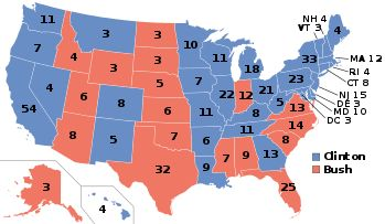 ElectoralCollege1992.svg